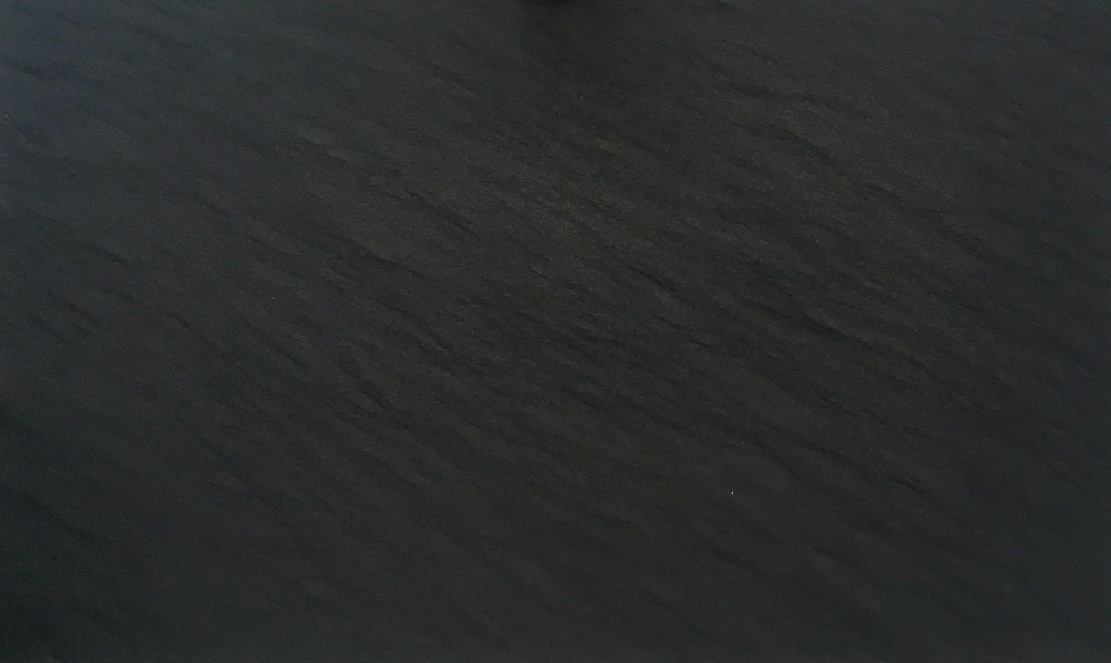 Black Vermont Anticato.JPG