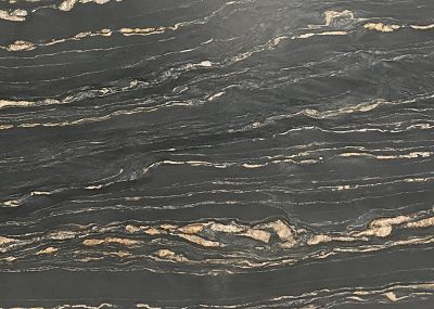Kwarc naturalny Black Storm Leather.jpg