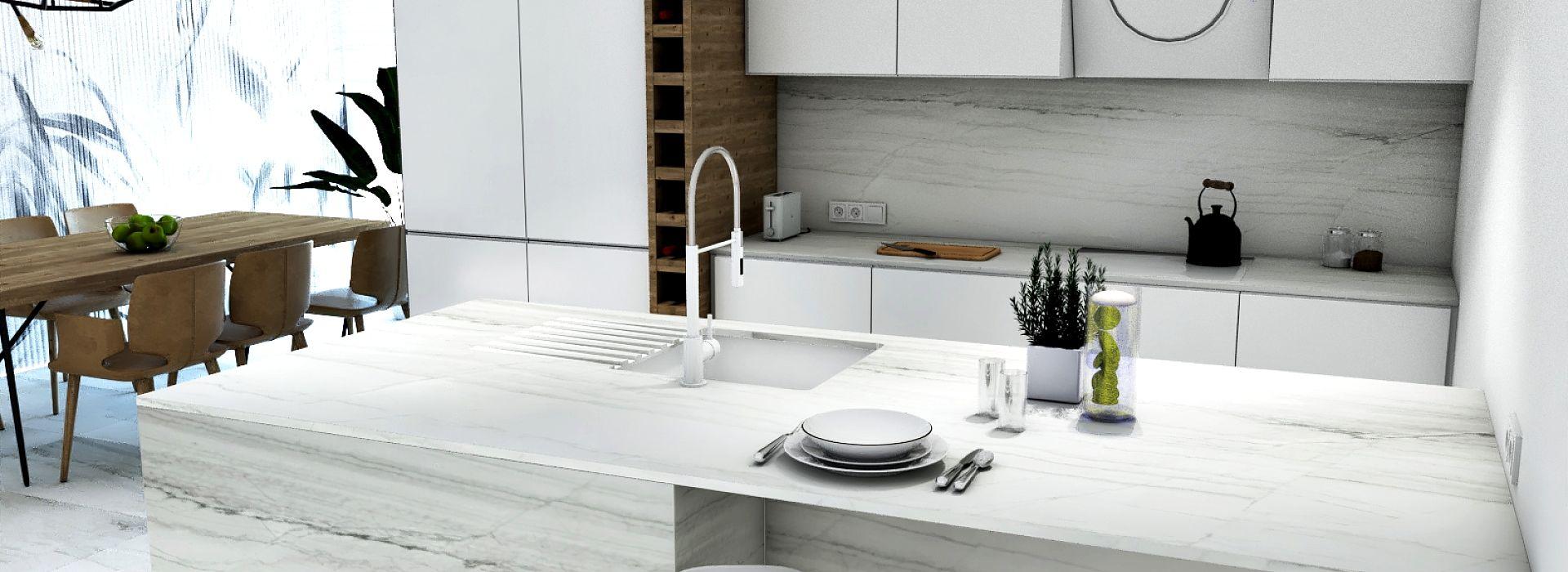 wizualizacja kuchnia 2 granit white macaubas.jpg