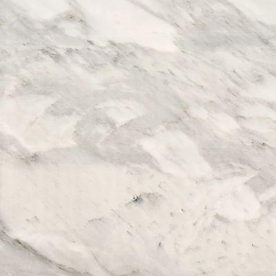 Calacatta Oro