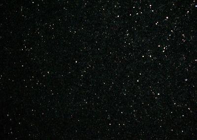 Granit Star Galaxy.jpg