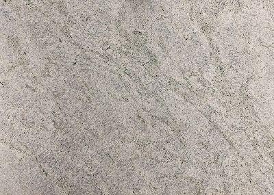 Granit NEW KASHMIRE.JPG