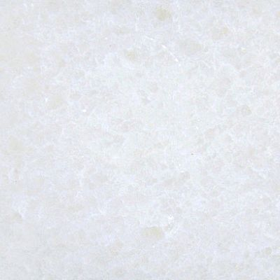 Bianco Sale