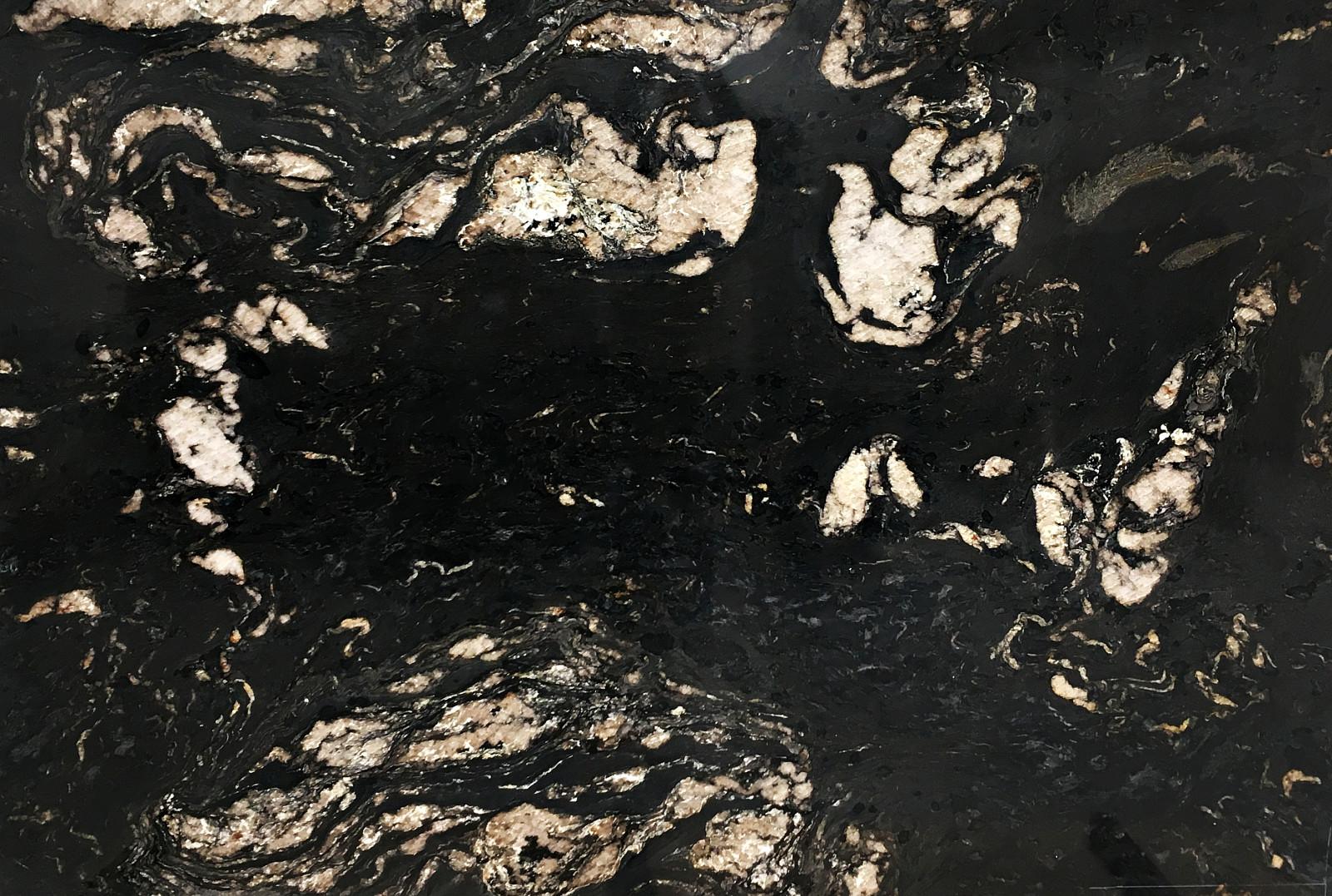 Granit Black Cosmic.JPG