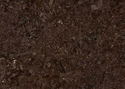 Granit Brown Antique-kopia.jpg