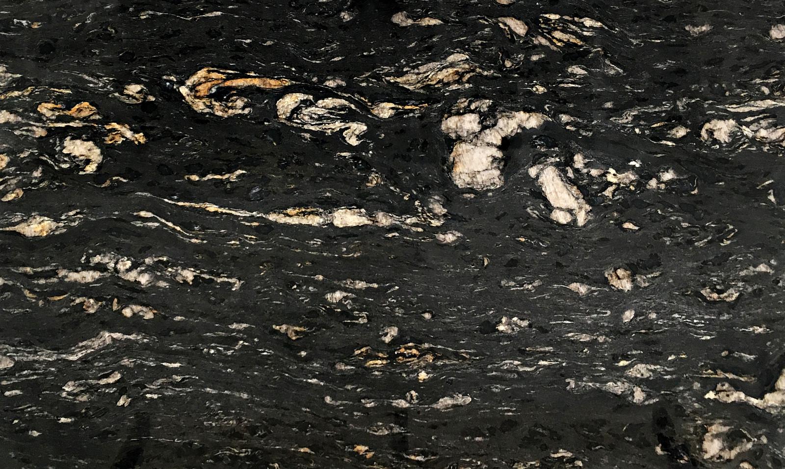 Granit BLACK COSMIC NOWY.JPG