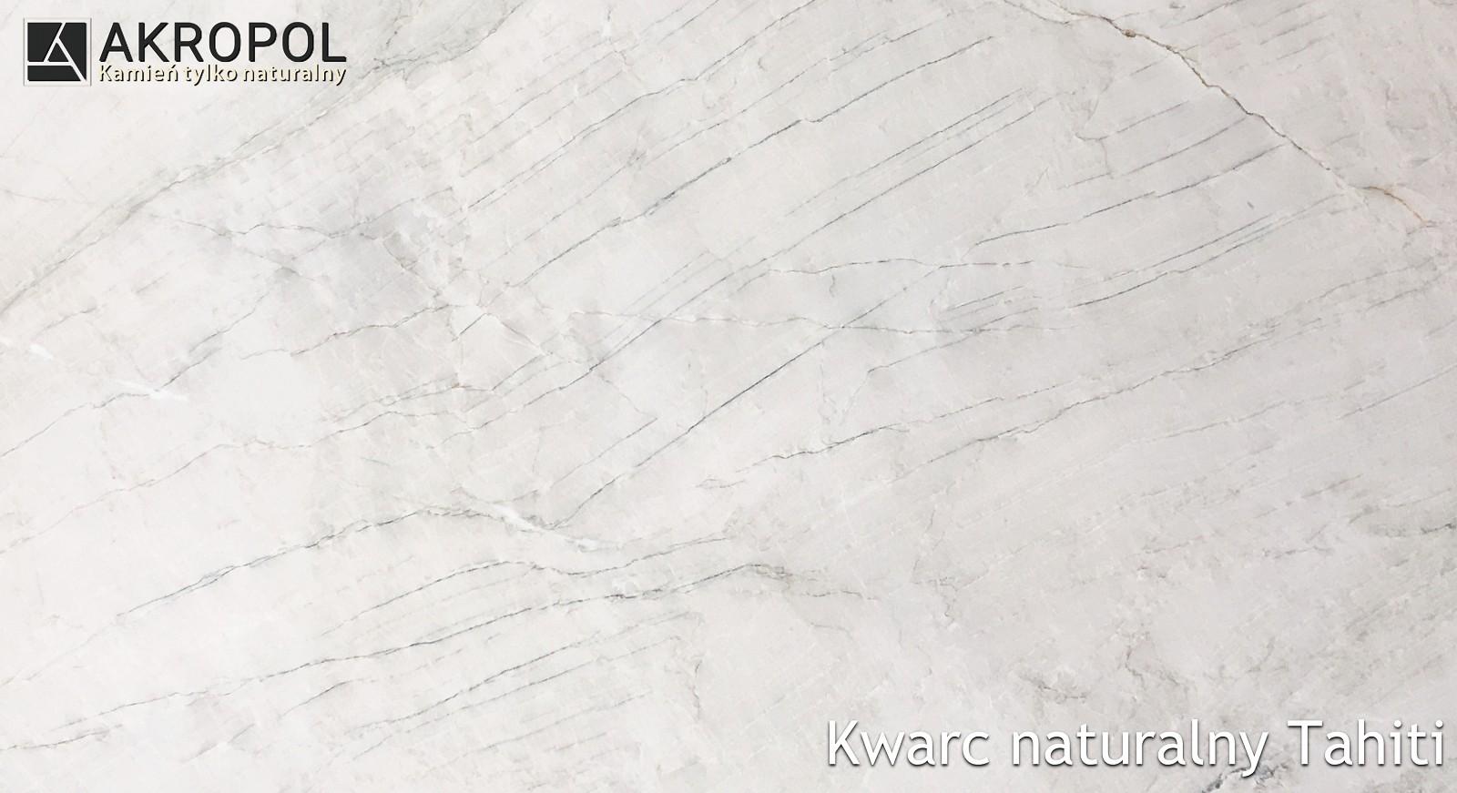 Kwarc Naturalny Tahiti.JPG