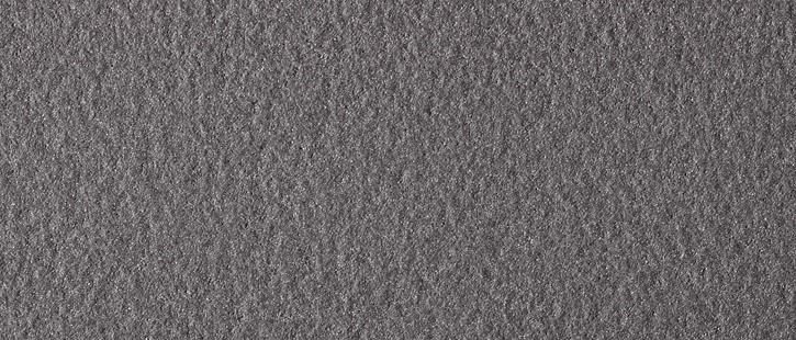 725x310-Grigio-Piombo-VESUVIO.jpg