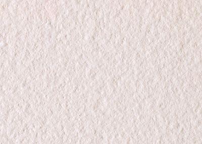 725x310-Bianco-Polare-VESUVIO.jpg