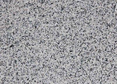 granit grey.jpg