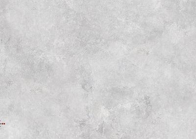 LASTRA PLANET MOON.jpg