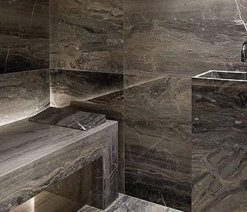 Blaty łazienkowe kamienne Rzeszów
