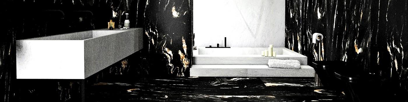 Blat kamienny do łazienki Rzeszów