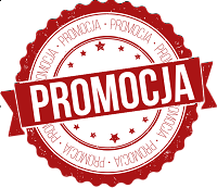 promocja male.png