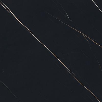 Sahara Noir